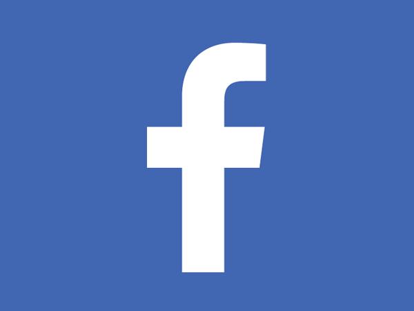荒川区で行われるお祭りなどのイベント情報をFacebookに投稿しています